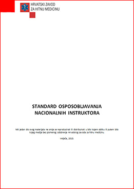 Standard_instruktori_HMS