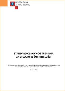 Standard_trening_zurne_HMS