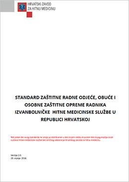 Standard_zastitna_odjeca_HMS