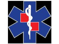 Tim hitne medicinske pomoći iz Međimurja osvojio treće mjesto na natjecanju u Sloveniji!