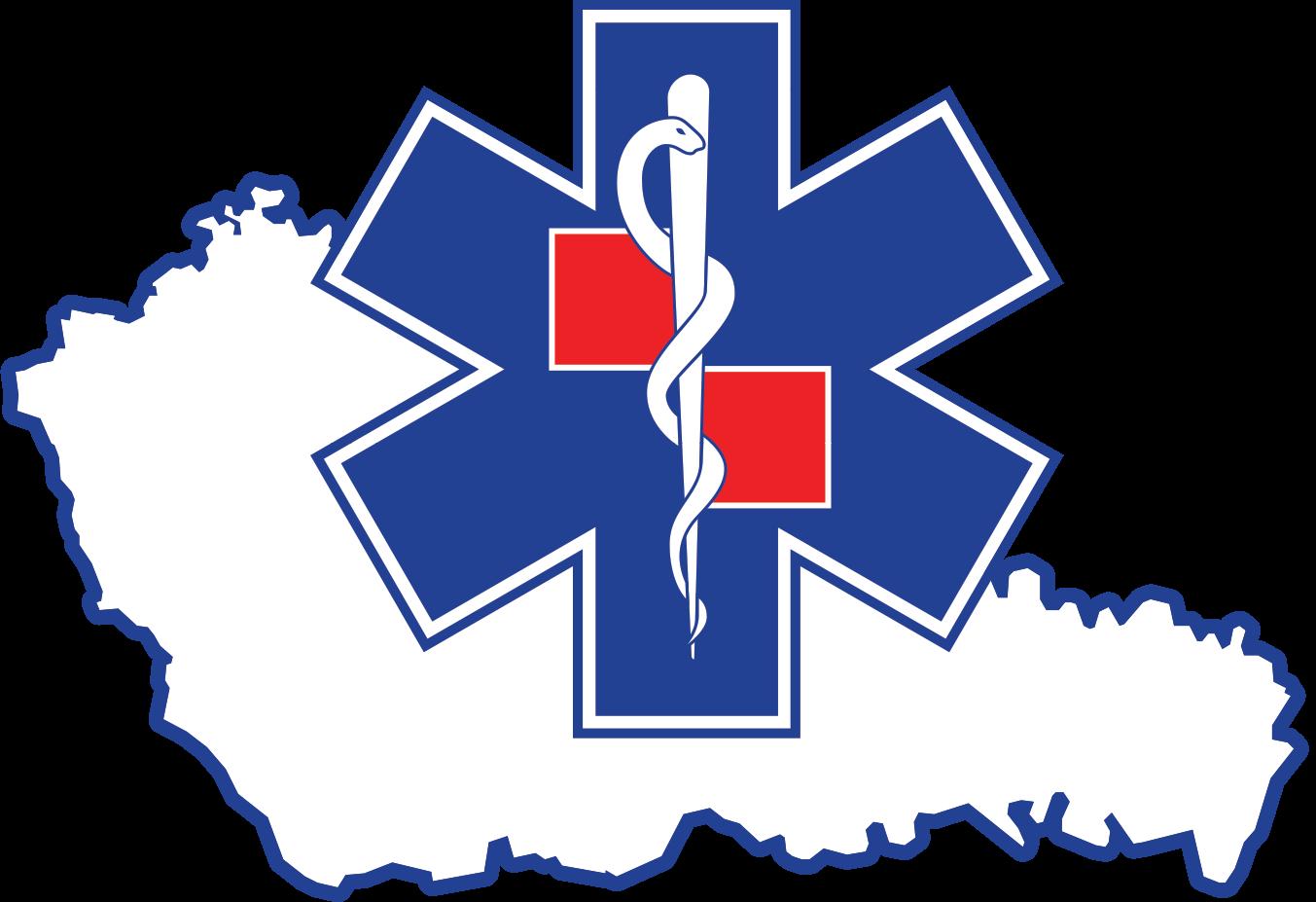 ZHMMZ_logo
