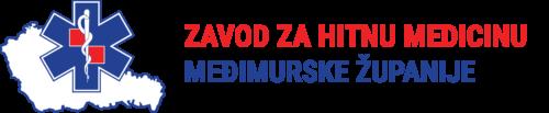 Zavod za hitnu medicinu održao prezentaciju u Dječjem vrtiću Čakovec